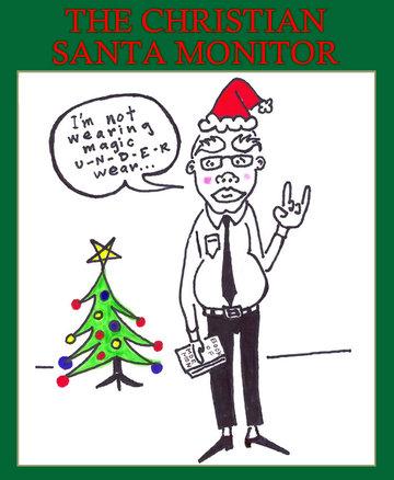 Christian_santa_monitor
