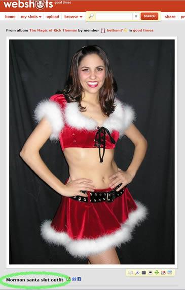 Mormon_santa_slut_outfit_365x300