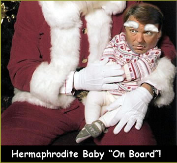 Hermaphro_baby_on_board